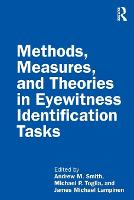 Methods, Measures, and Theories in...