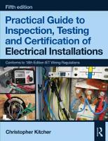 Practical Guide to Inspection, ...