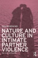 Nature and Culture in Intimate ...