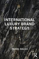 International Luxury Brand Strategy