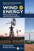 Wind Energy: Renewable Energy and the...
