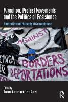 Migration, Protest Movements and the...