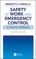 Safety at Work and Emergency Control:...