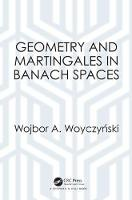 Geometry and Martingales in Banach...
