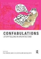 Confabulations : Storytelling in...