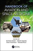 Handbook of Aviation and Space...