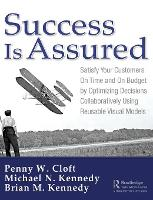 Success Is Assured: Satisfy Your...