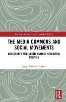 The Media Commons and Social...