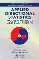 Applied Directional Statistics: ...