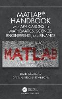 MATLAB Handbook with Applications to...
