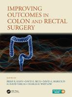 Improving Outcomes in Colon & Rectal...