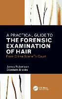 A Practical Guide To The Forensic...