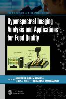 Hyperspectral Imaging Analysis and...