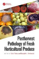 Postharvest Pathology of Fresh...