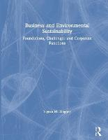 Business and Environmental...