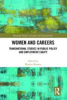 Women and Careers: Transnational...