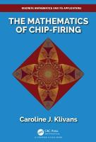 The Mathematics of Chip-Firing