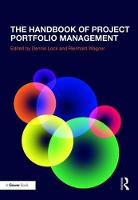 The Handbook of Project Portfolio...