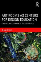 Art Rooms as Centers for Design...