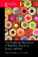 The Routledge Handbook of Teaching...