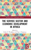 The Service Sector and Economic...