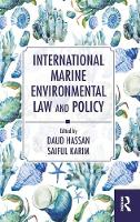 International Marine Environmental ...