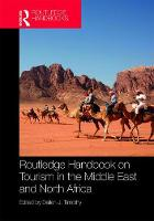 Routledge Handbook on Tourism in the...