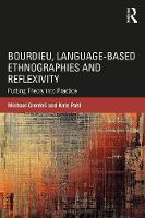 Bourdieu, Language-based ...