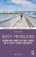 Body Problems: Running and Living ...