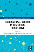 Transnational Regions in Historical...