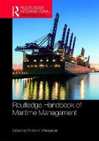 The Routledge Handbook of Maritime...