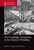 The Routledge Companion to the ...