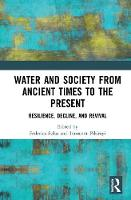 Water and Society from Ancient Times...
