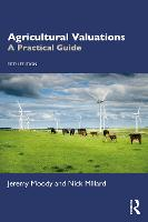 Agricultural Valuations: A Practical...