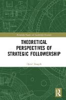 Theoretical Perspectives of Strategic...