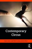 Contemporary Circus