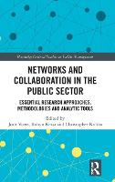 Networks and Collaboration in the...
