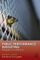 Public Performance Budgeting:...
