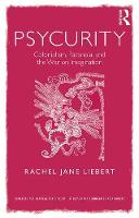 Psycurity: Colonialism, Paranoia, and...