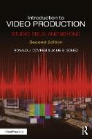 Introduction to Video Production:...