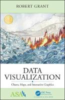 Data Visualization: Charts, Maps, and...