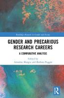Gender and Precarious Research...