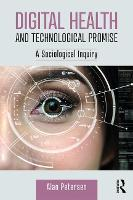Digital Health and Technological...