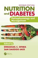 Nutrition and Diabetes:...