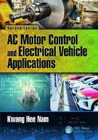 AC Motor Control and Electrical...