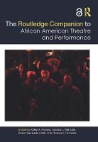 The Routledge Companion to African...