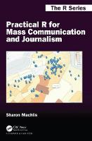 Practical R for Mass Communication ...