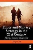 Ethics and Military Strategy in the...