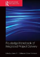 Routledge Handbook of Integrated...