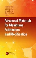 Advanced Materials for Membrane...